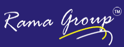 Rama Group
