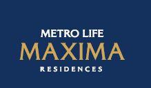 Rama Metro Life Maxima Residences Pune