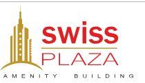 LOGO - Rama Swiss Plaza