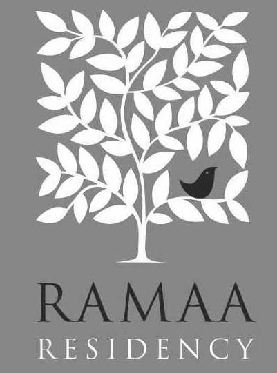 LOGO - Ramaa Residency