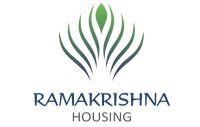 Ramakrishna Housing
