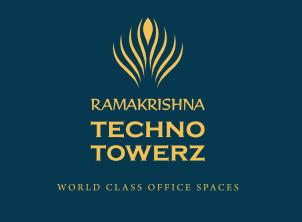 LOGO - Ramakrishna Techno Towerz