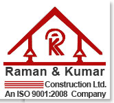 Raman And Kumar Construction