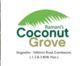 LOGO - Ramanis Coconut Grove