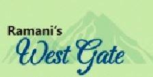 LOGO - Ramanis West Gate