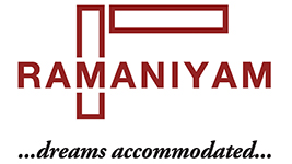 Ramaniyam Real Estate Builders