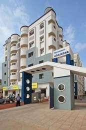 Ramaniyam Real Estate Builders Ramaniyam Abhishek Thiruvanmiyur, Chennai South