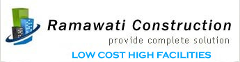 Ramawati Construction