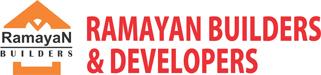 Ramayan Builders