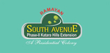 LOGO - Ramayan South Avenue