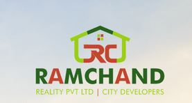 Ramchand City Developers