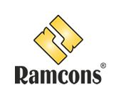 Ramcons Group