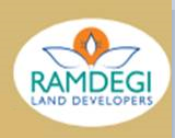 Ramdegi Land Developers