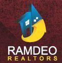 Ramdeo Realtors