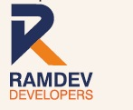 Ramdev Developers Mumbai