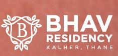 LOGO - Ramdev Bhav Residency