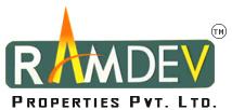Ramdev Properties