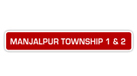 LOGO - Ramesh Manjalpur Township