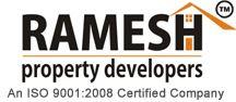 Ramesh Property Developers