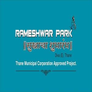 LOGO - Rameshwar Park