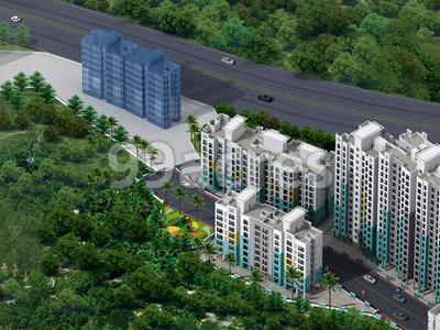Rameshwar Group Mumbai Rameshwar Park Diva, Mumbai Beyond Thane