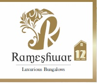 Rameshwar Bungalows 12 Ahmedabad South