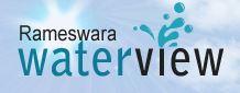 LOGO - Rameswara Waterview