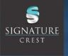 LOGO - Rameshwaram Signature Crest