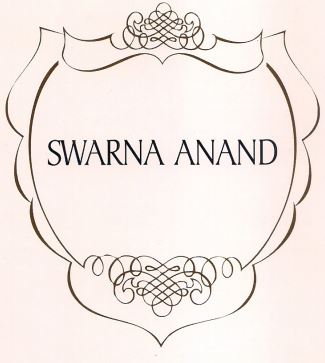 LOGO - Rameshwaram Swarna Anand