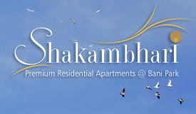 LOGO - Shakambhari by Rameshwari Group