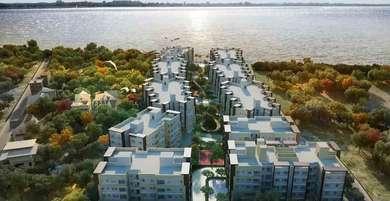 Rameswara Group Rameswara Riverview Barrackpore, Kolkata North