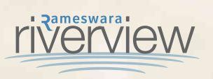 LOGO - Rameswara Riverview