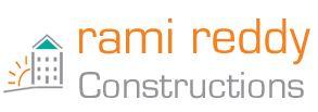Rami Reddy Constructions
