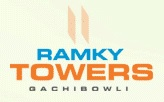 LOGO - Ramky Towers