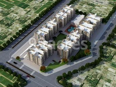 Ramky Builders Ramky Green View Apartments Srisailam Highway, Hyderabad