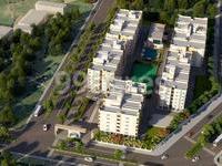 Ramky Builders Ramky Greenview Apartments Tukkuguda, Hyderabad