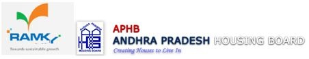 Ramky Estates and Farms and Andhra Pradesh Housing