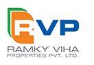 Ramky Viha Properties