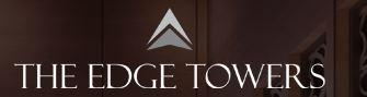 LOGO - Ramprastha The Edge Towers