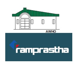 Ramprastha Promoters and AWHO