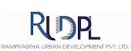 Ramprastha Urban Development