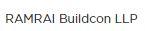 Ramrai Buildcon LLP