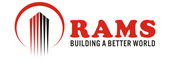 LOGO - Rams Amaravathy Apartments