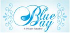 LOGO - Rams Blue Bay Villas