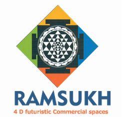 Ramsukh Group
