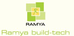 Ramya Build Tech