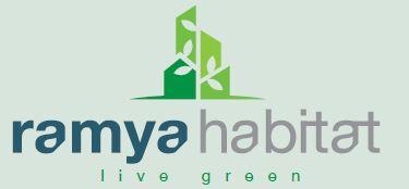 LOGO - Ramya Habitat