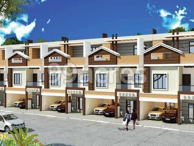 Rand Group Rand Pride Homes Hoskote, Bangalore East
