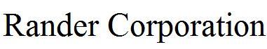 Rander Corporation