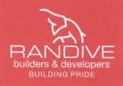 Randive Builders